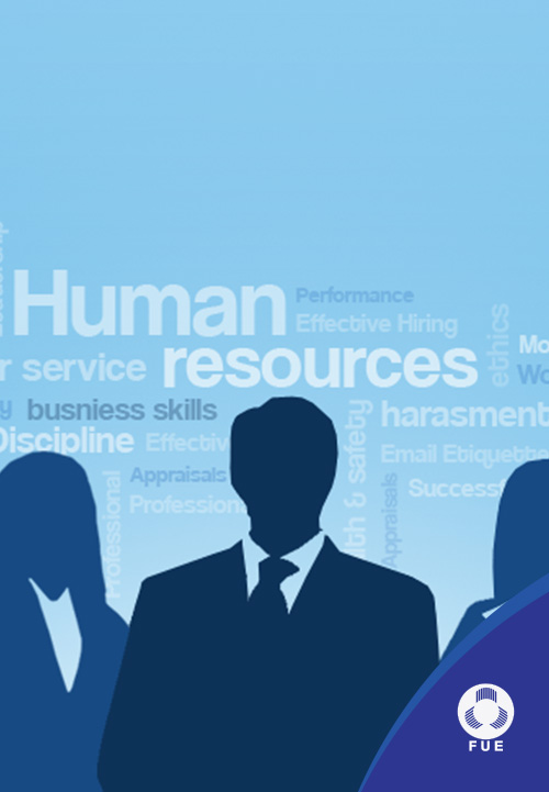 HUMAN RESOURCE TRAING 2
