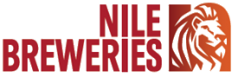 Nile Breweries